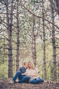 Zach & Cassey's Engagement-0016