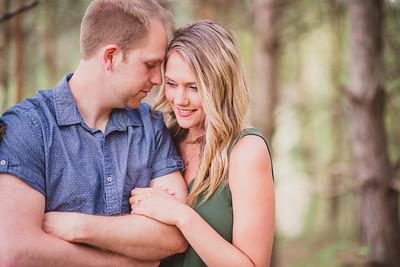 Zach & Cassey's Engagement-0030