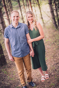 Zach & Cassey's Engagement-0036