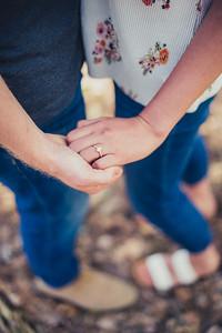 Zach & Cassey's Engagement-0021