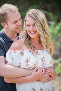Zach & Cassey's Engagement-0044