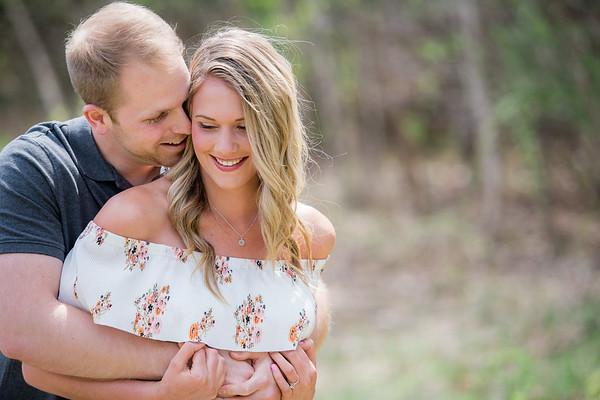 Zach & Cassey's Engagement-0047