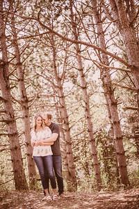 Zach & Cassey's Engagement-0015