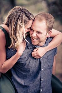 Zach & Cassey's Engagement-0038