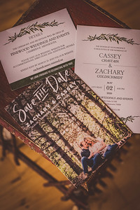 Zach & Cassey's Wedding-0010