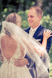 Zach & Cassey's Wedding-0029