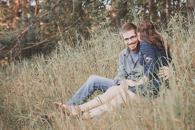 Zach & Danielle's Engagement-0008