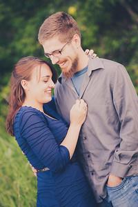 Zach & Danielle's Engagement-0002