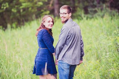 Zach & Danielle's Engagement-0006