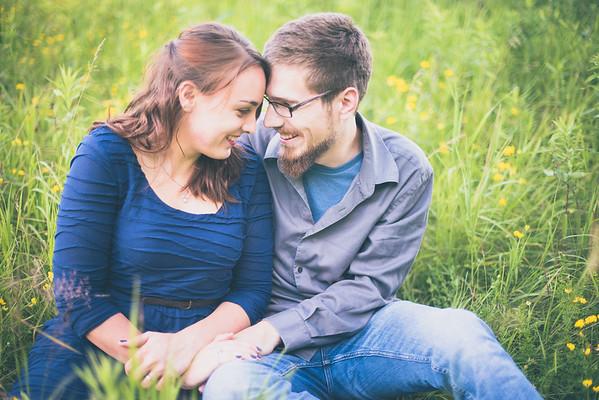 Zach & Danielle's Engagement-0011
