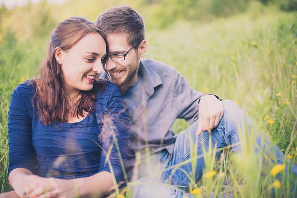 Zach & Danielle's Engagement-0016