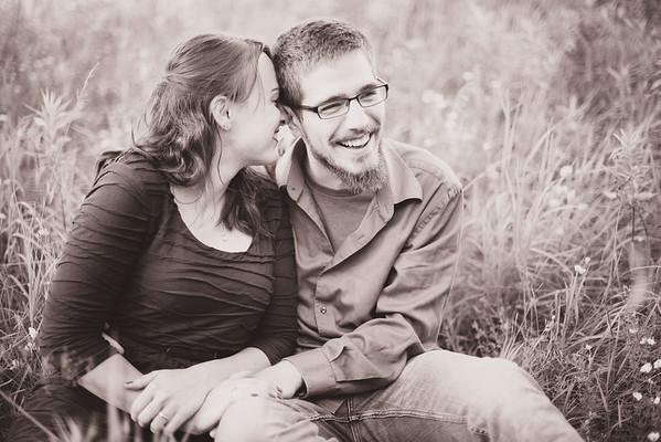 Zach & Danielle's Engagement-0012