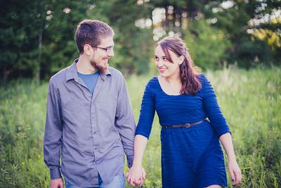 Zach & Danielle's Engagement-0022