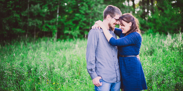 Zach & Danielle's Engagement-0021