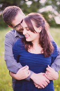 Zach & Danielle's Engagement-0017