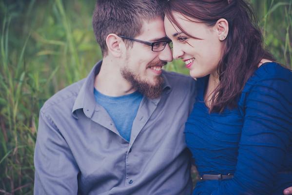Zach & Danielle's Engagement-0010