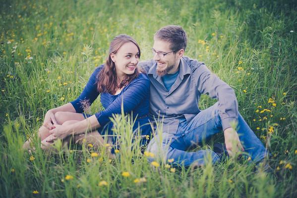 Zach & Danielle's Engagement-0014