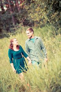 Zach & Danielle's Engagement-0004
