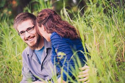 Zach & Danielle's Engagement-0009
