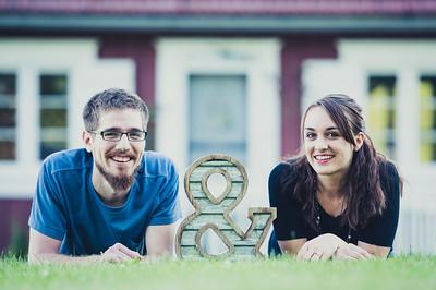 Zach & Danielle's Engagement-0023