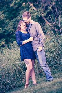 Zach & Danielle's Engagement-0003
