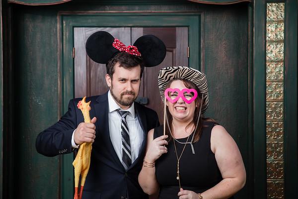 Wedding PhotoBooth-0023