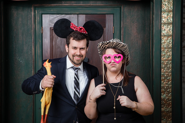 Wedding PhotoBooth-0022