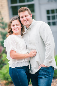 Zach & Jordan's Engagement-0014