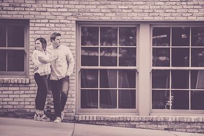 Zach & Jordan's Engagement-0009