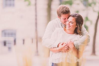 Zach & Jordan's Engagement-0004