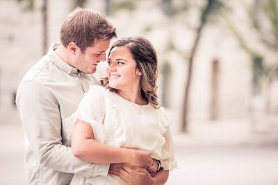 Zach & Jordan's Engagement-0007