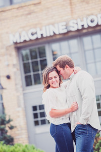 Zach & Jordan's Engagement-0013