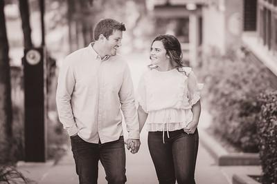 Zach & Jordan's Engagement-0003