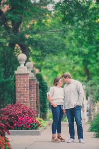 Zach & Jordan's Engagement-0016