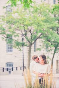 Zach & Jordan's Engagement-0006
