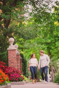 Zach & Jordan's Engagement-0017
