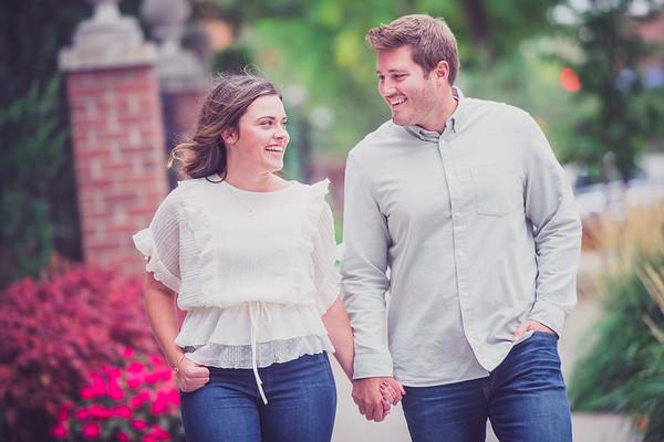 Zach & Jordan's Engagement-0018