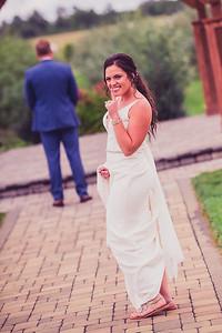 Zach & Jordan's Wedding-0037