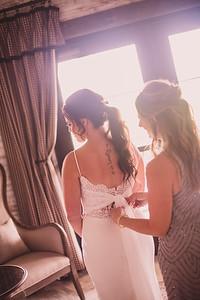 Zach & Jordan's Wedding-0026