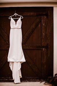 Zach & Jordan's Wedding-0016