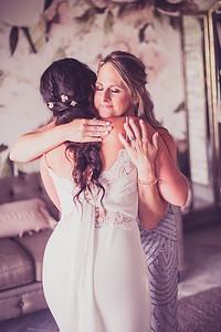 Zach & Jordan's Wedding-0027