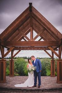 Zach & Jordan's Wedding-0043