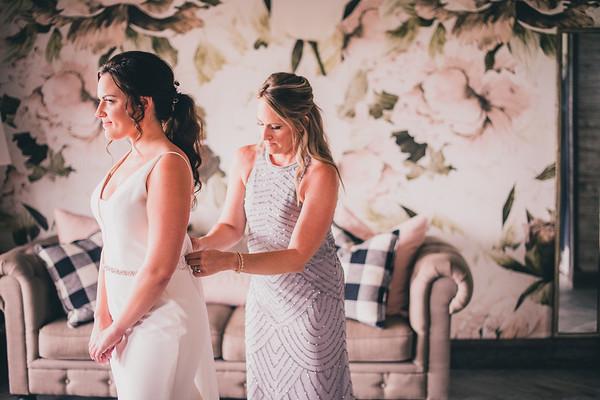 Zach & Jordan's Wedding-0023