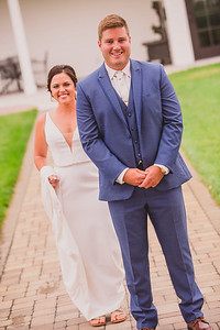 Zach & Jordan's Wedding-0038