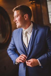 Zach & Jordan's Wedding-0009