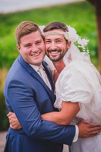 Zach & Jordan's Wedding-0012