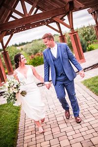 Zach & Jordan's Wedding-0046