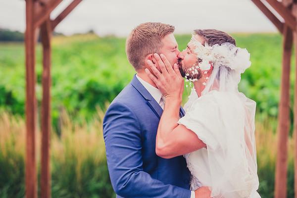 Zach & Jordan's Wedding-0013