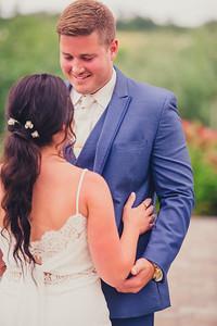 Zach & Jordan's Wedding-0041