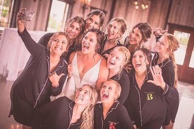 Zach & Jordan's Wedding-0036